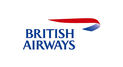 British Airways Customer Service